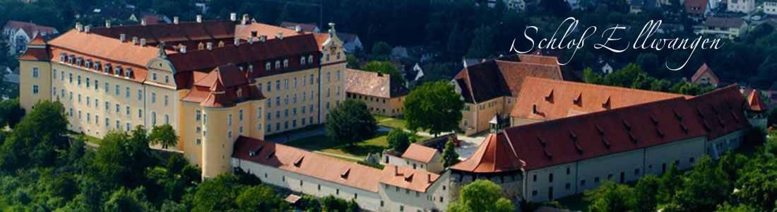Haus Schönenberg